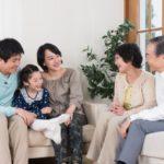 家族信託とは~わかりやすく図解で解説~事業承継で後継者の適性を見極めたい