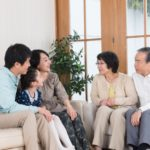 家族信託とは~わかりやすく図解で解説~会社のオーナーが認知症を発症するとどうなる?