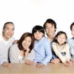 家族信託は認知症発症後も契約可能?司法書士や公証人は判断能力を見ています